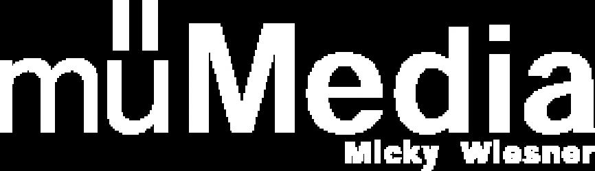 müMedia